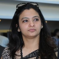 Garima Misra - Managing Director, Volkswagen at Group Landmark